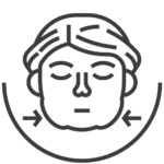 Icons-CMD