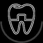 implant-MarkObergfell