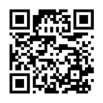 praxis-obergfell-qrcode